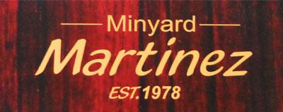 Martinez Classic Guitar MCG-30S/C