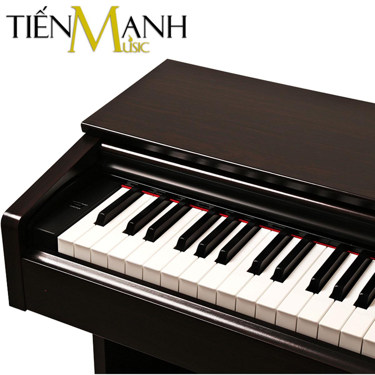 Đàn Piano Điện Yamaha Arius YDP-103R