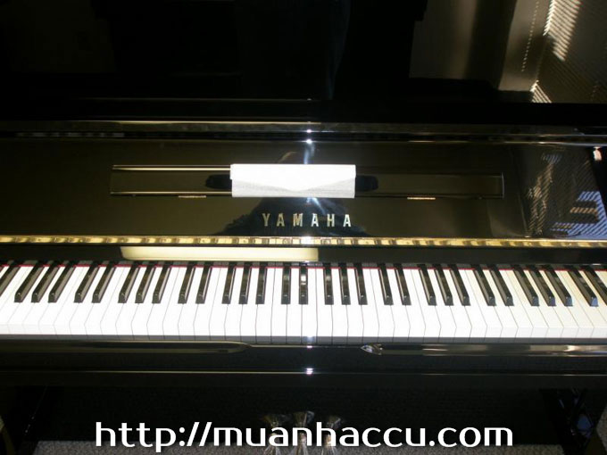 Đàn Upright Piano Yamaha MX101R
