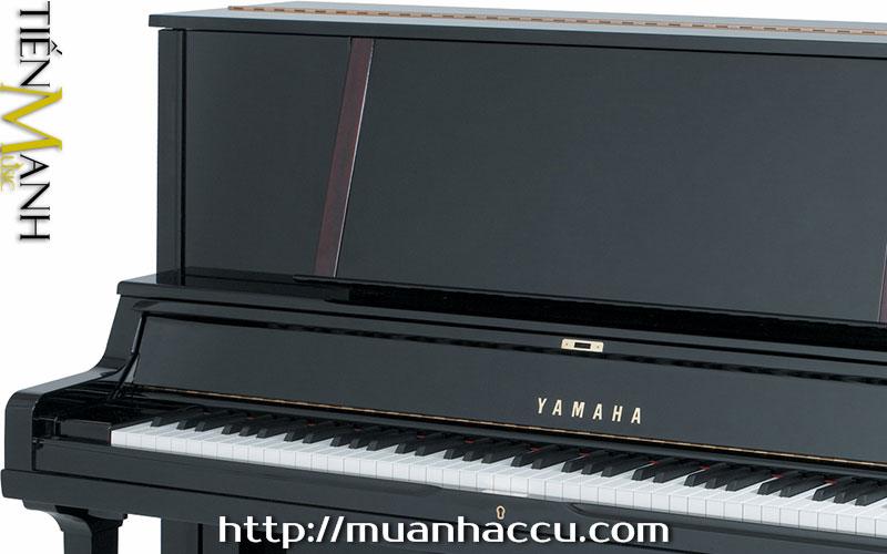 Upright Piano Yamaha YUS5