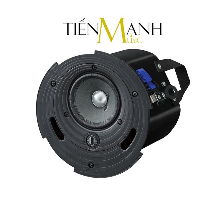 Loa Gắn Trần Yamaha VXC4