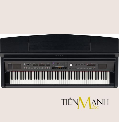 Đàn Piano Yamaha Clavinova CVP-709B