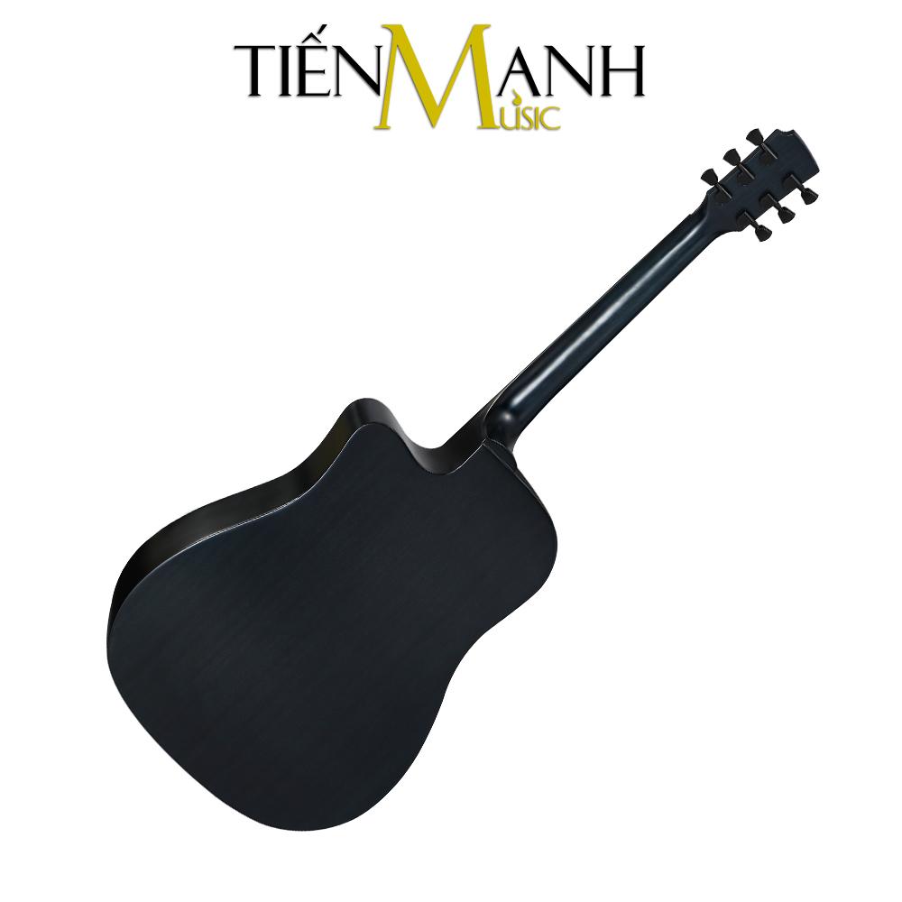 Đàn Guitar Acoustic Diana DN-DI