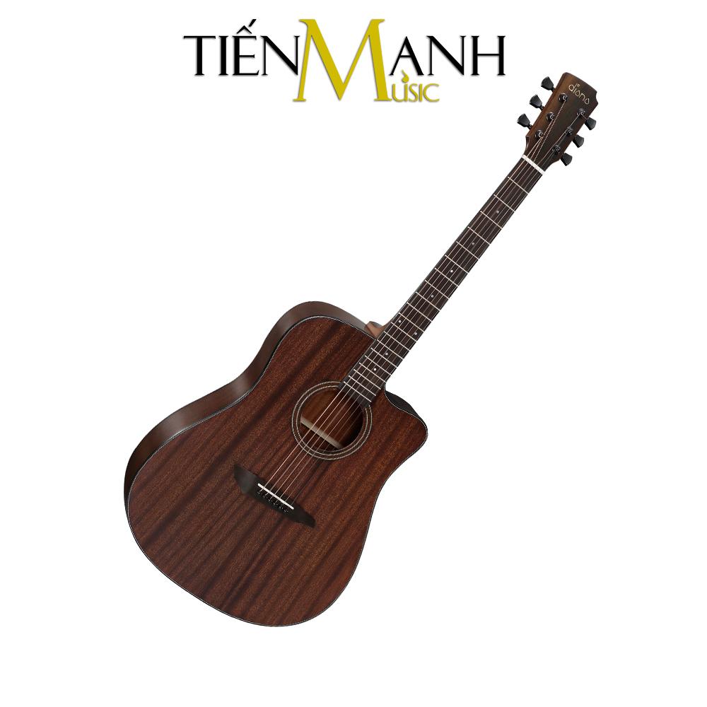 Đàn Guitar Acoustic Diana DN-DT
