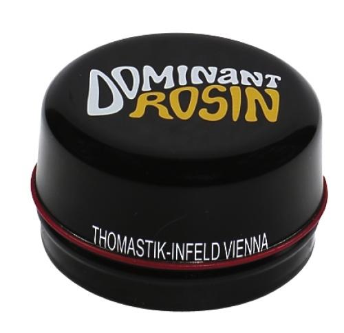 Thomastik 203 Dominant Rosin
